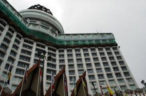 genting_hotel