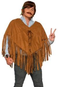 70s-hippie-poncho-3