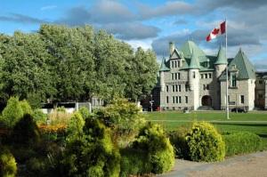 Castle_Canada